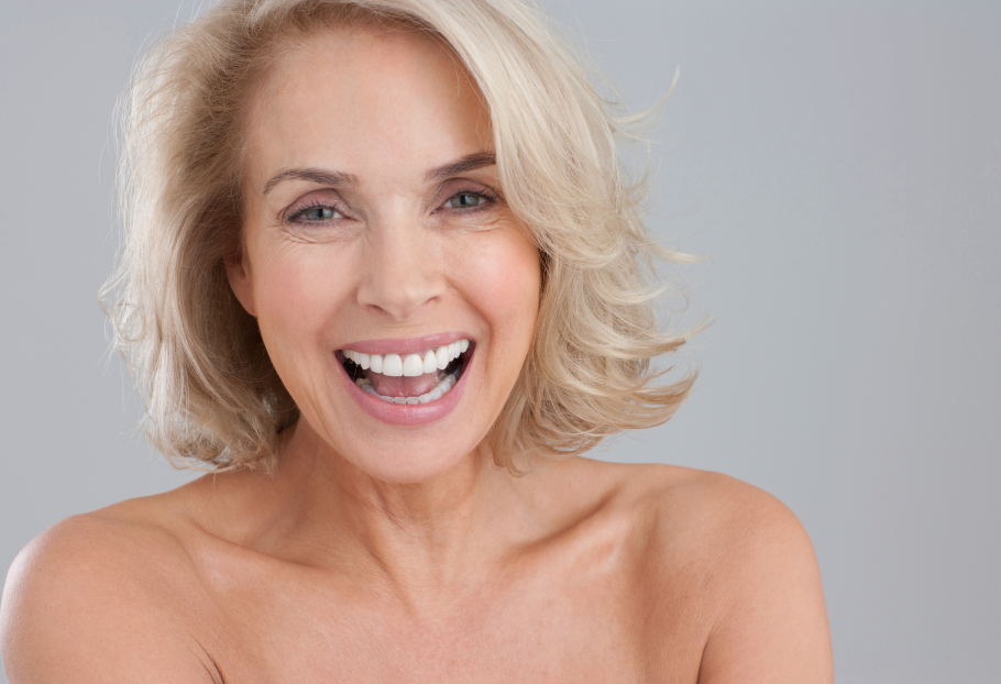 Necklift / Mini Facelift Portland Oregon | NW Plastic Surgery