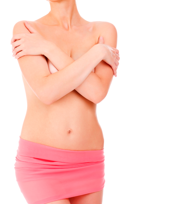 Abdominoplasty / Tummy Tuck: Portland Oregon